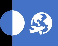标杆企业游学-案例