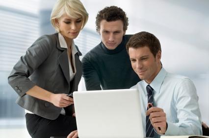 内训师培训准则建立公司的整体定位