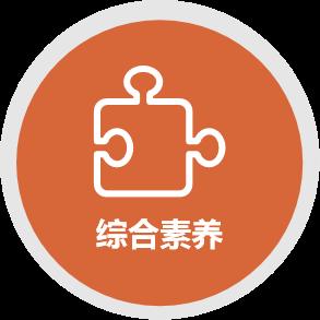 综合与职业素养管理模块-企业内训培训机构
